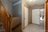 2972 Ontario Lane - Photo 12