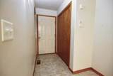 3023 Marina Road - Photo 14