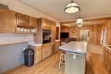 3685 50th Avenue - Photo 32