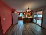 3229 Begonia Avenue - Photo 14