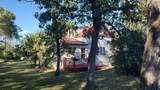 4044 Co Rd 84 - Photo 1