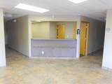 2020 Frontier Drive - Photo 8