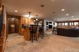 1300 Bayview Court - Photo 47
