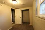 704 E Ave F - Photo 23