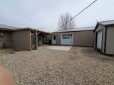 4013 3 Highway - Photo 43