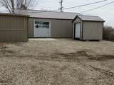 4013 3 Highway - Photo 45