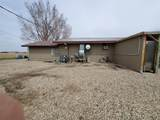 4013 3 Highway - Photo 47