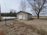 4013 3 Highway - Photo 49