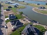 L29, B3 Misty Waters Drive - Photo 1