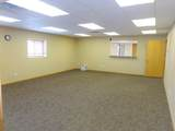 2020 Frontier Drive - Photo 14