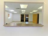 2020 Frontier Drive - Photo 15