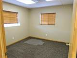 2020 Frontier Drive - Photo 21