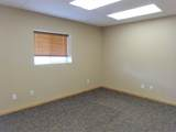 2020 Frontier Drive - Photo 22
