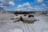 4300 Preston Loop - Photo 30