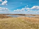 220 Beaver Bay - Photo 7