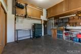 2503 Shamrock Place - Photo 58