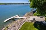 5014 Riverfront Place - Photo 79