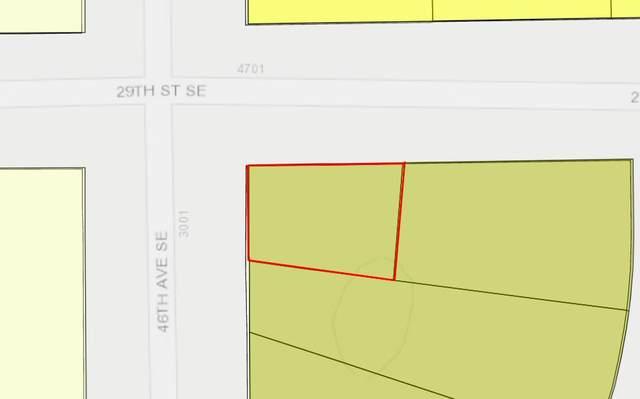 0000 29th Street SE, Mandan, ND 58554 (MLS #401983) :: Trademark Realty