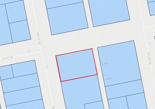 410 3rd Avenue NE, Mandan, ND 58554 (MLS #402000) :: Trademark Realty