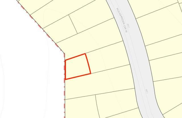 26a Roughrider Circle W, Mandan, ND 58554 (MLS #404310) :: Trademark Realty