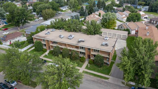 912 & 918 Owens Avenue E 2,3,5,7,11,12, Bismarck, ND 58501 (MLS #407198) :: Trademark Realty