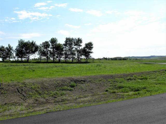 14172 Parker Ranch Road, Bismarck, ND 58503 (MLS #407793) :: Trademark Realty