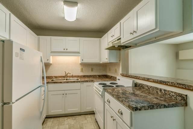 151 Boise Avenue #4, Bismarck, ND 58504 (MLS #408466) :: Trademark Realty