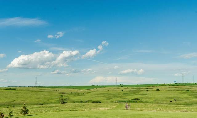 On 305th Avenue NW, Wilton, ND 58579 (MLS #408740) :: Trademark Realty
