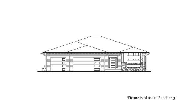 5420 Titanium Drive, Bismarck, ND 58503 (MLS #409102) :: Trademark Realty