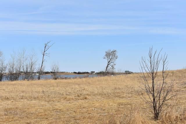 Lake 5, Dawson, ND 58428 (MLS #410321) :: Trademark Realty