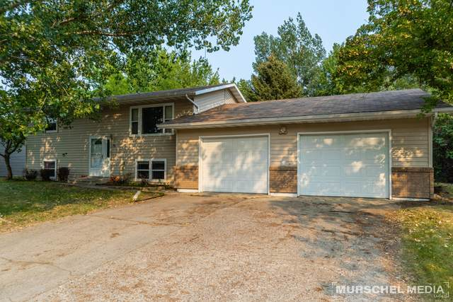 79 Mcdougall Drive, Lincoln, ND 58504 (MLS #411941) :: Trademark Realty