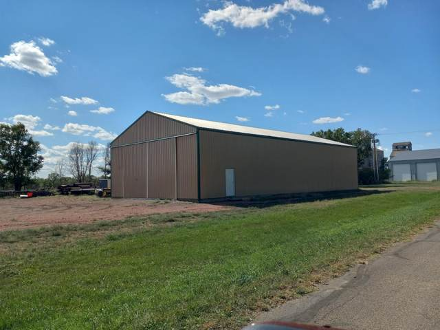 131 Central Avenue, Golden Valley, ND 58541 (MLS #412204) :: Trademark Realty