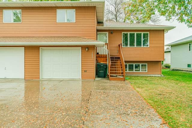 3005 Ontario Lane, Bismarck, ND 58503 (MLS #412431) :: Trademark Realty
