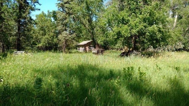 8700-A Apple Creek Road, Bismarck, ND 58501 (MLS #408399) :: Trademark Realty