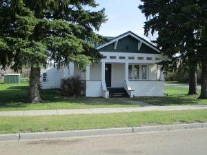 411 Lincoln Avenue, Underwood, ND 58576 (MLS #409958) :: Trademark Realty