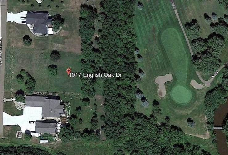 1017 English Oak Drive - Photo 1