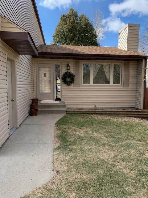 1005 Jefferson Avenue, Bismarck, ND 58504 (MLS #410599) :: Trademark Realty