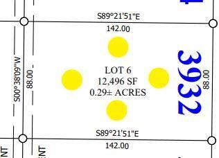 3932 Herd Place, Bismarck, ND 58503 (MLS #412274) :: Trademark Realty