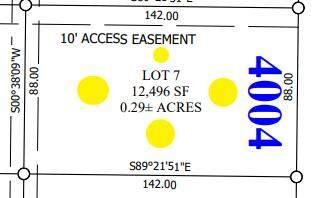 4004 Herd Place, Bismarck, ND 58503 (MLS #412275) :: Trademark Realty
