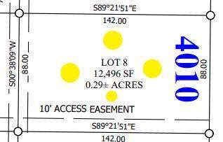 4010 Herd Place, Bismarck, ND 58503 (MLS #412276) :: Trademark Realty