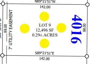 4016 Herd Place, Bismarck, ND 58503 (MLS #412277) :: Trademark Realty