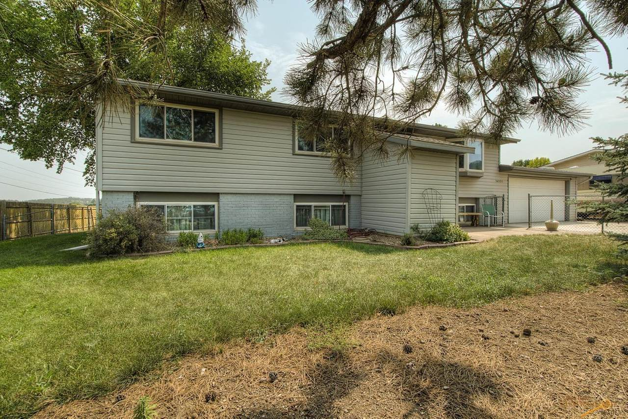 14990 Hills View Dr - Photo 1