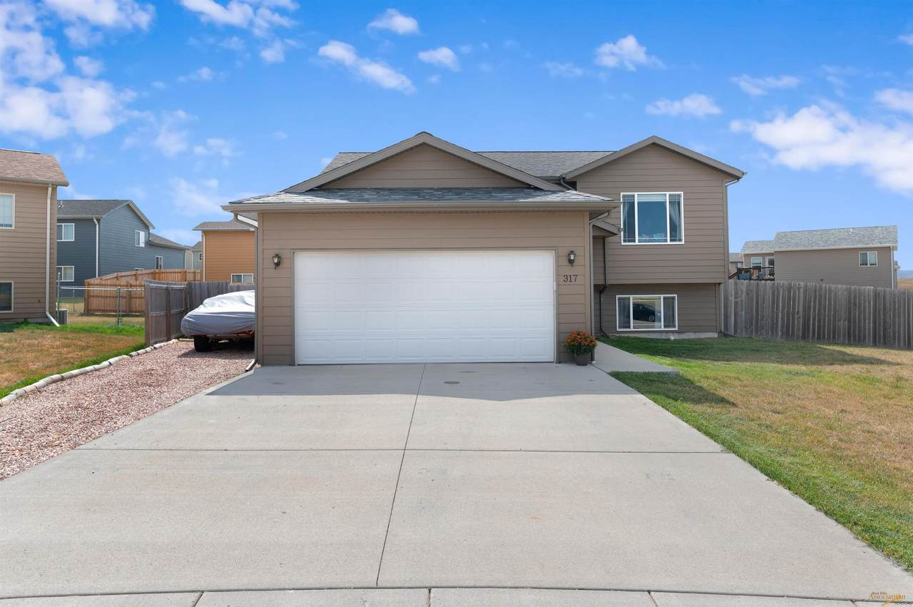 317 Bear Tooth Dr - Photo 1