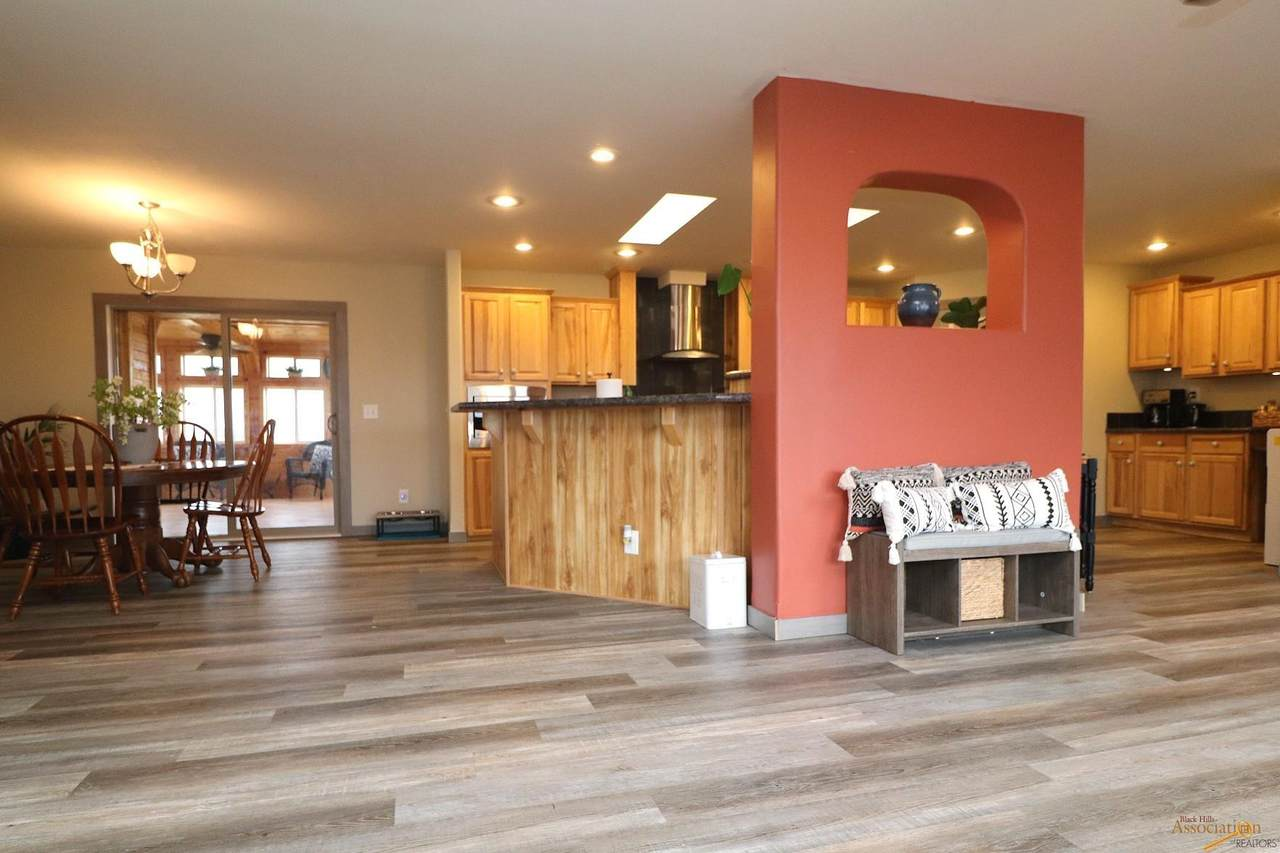 11864 Indian Canyon Rd - Photo 1