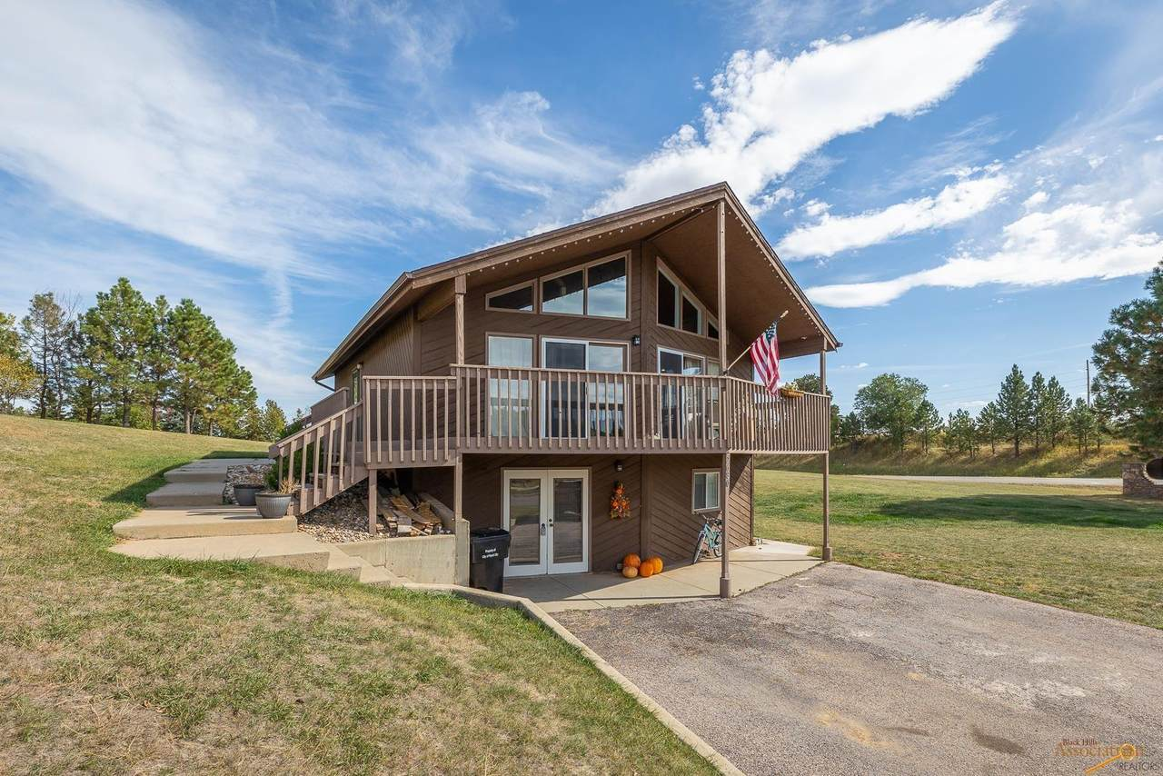 7680 Tanager Dr - Photo 1