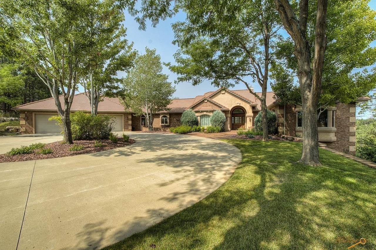 5321 Carriage Hills Dr - Photo 1