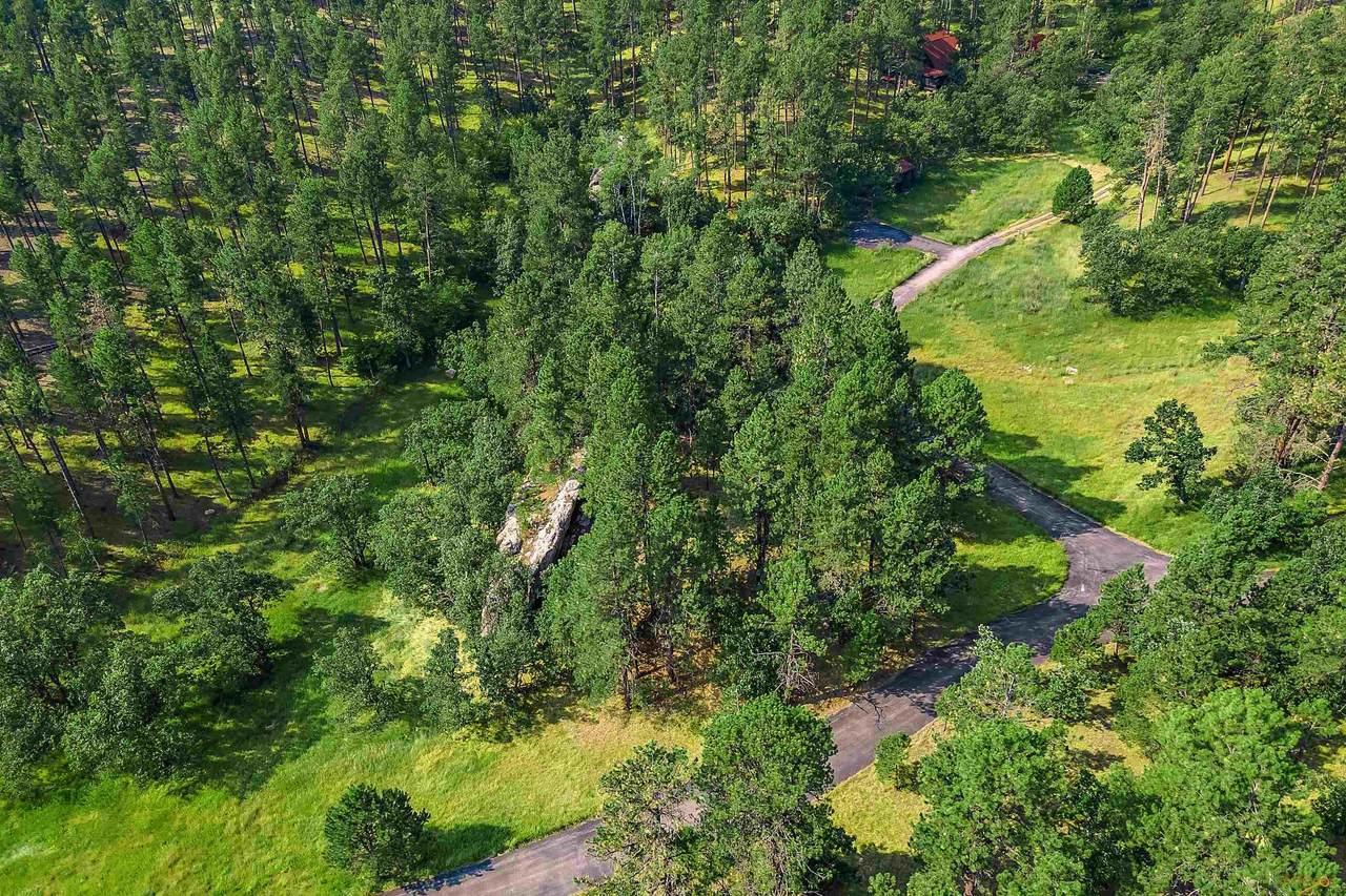 13279 Three Meadows Rd - Photo 1