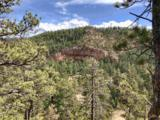 TBD North Rim Ranch - Photo 1