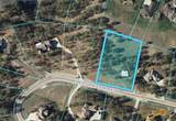 Lot 15 Westview Estates Dr - Photo 1