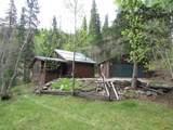 23096 Bear Gulch Rd - Photo 1